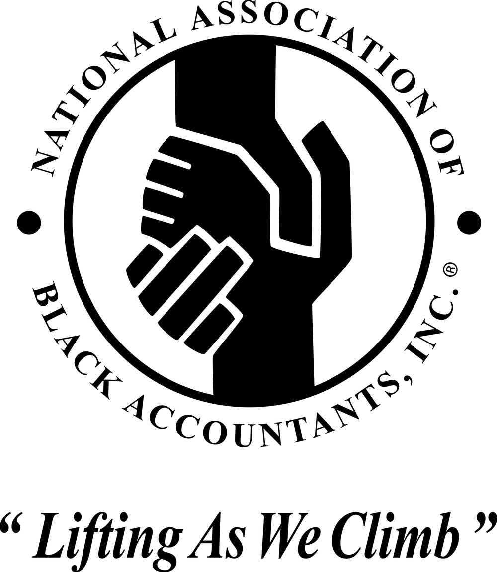 wsu chapter of national association of black accountants seeks Professional Development Specialist Resume wsu chapter of national association of black accountants seeks members executive team