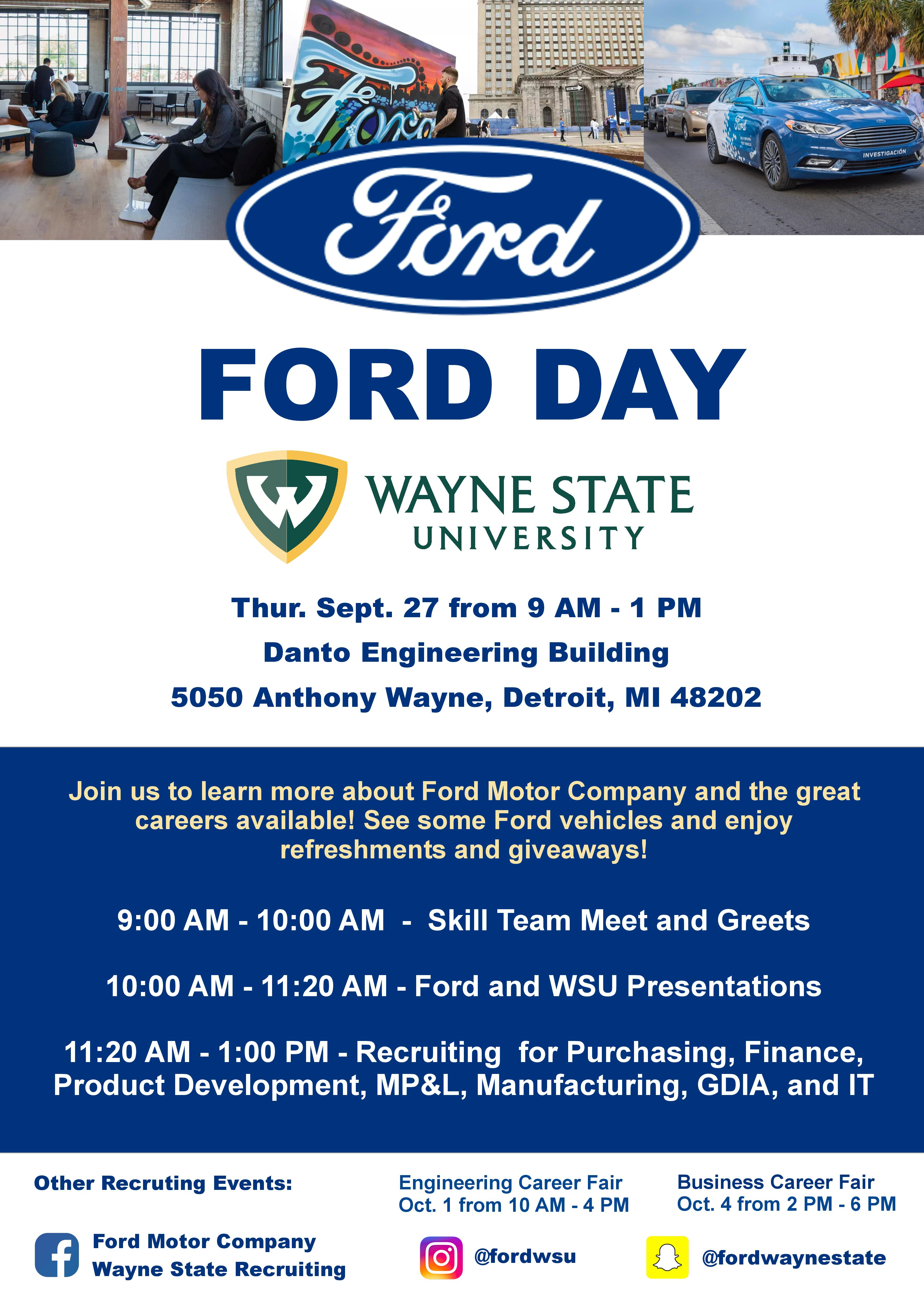 https://ilitchbusiness.wayne.edu/news-images/ford_day_flyer1_-page-001.jpg