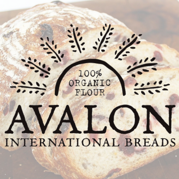 Avalon International Breads will operate a retail location in the new home of the Mike Ilitch School of Business.
