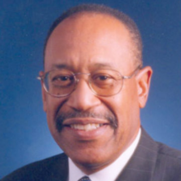 Detroit CPA George Johnson will deliver the Richard H. Austin Lecture for Accounting Excellence on Thursday, Feb. 16.
