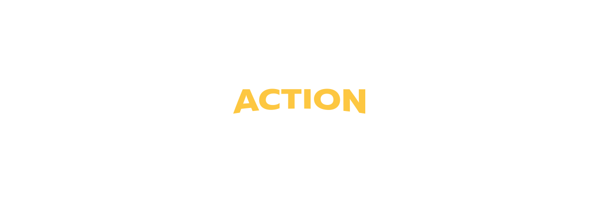 Warriors in Action - Innovation and Entrepreneurship